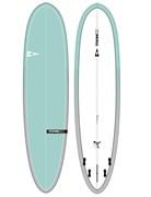 Доска SURF SIC 7.10 PICK POCKET x23.0 SL
