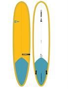 Доска SURF SIC 9.0 SWINDLER x22.75 SL