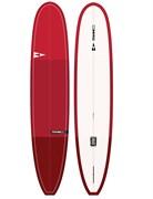Доска SURF SIC 9.4 SMUGGLER x22.75 SL