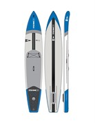 Доска SUP SIC RS AIR-GLIDE 11.0 x 24.0 YOUTH CFL
