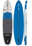Доска SUP SIC TAO AIR-GLIDE TOUR 11.0 x32 SST PACK