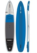 Доска SUP SIC TAO AIR-GLIDE TOUR 12.6 x30 SST PACK