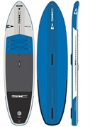Доска SUP SIC TAO AIR-GLIDE WIND 10.6 x32 SST PACK