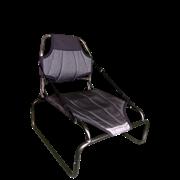 Сиденье TAHE SUP-YAK BEACH FRAME SEAT