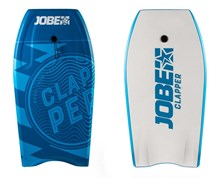 Бодиборд Jobe 21 Clapper Bodyboard