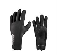 Перчатки унисекс Jobe 21 Neoprene Gloves