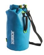 Сумка Jobe 21 Drybag 10L