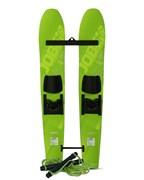 Водные лыжи дет. Jobe 21 Hemi Trainers