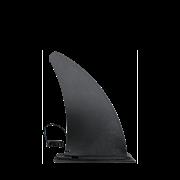 Плавник TAHE FULL HP-SUP AIR SLIDER FIN