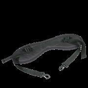 Ремень для колен TAHE CARRY/KNEE STRAP