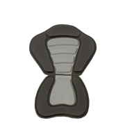 Сиденье TAHE FULL HP SEAT
