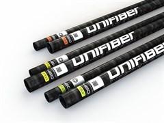 Мачта UNIFIBER 21 Essentials SDM C50 Red Curve