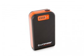 Аккумулятор для насоса UNIFIBER 21 Optional 12V Female Carp Plug Lithium 6000 mAH Battery