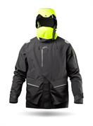 Куртка непром. унисекс ZHIK 21 OFS800 Jacket