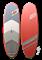"SUP JP-Australia 2019 Surf Slate PRO 8'2""x30"" - фото 35360"