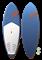 "SUP JP-Australia 2019 Surf Wide PRO 8'2""x31'5"" - фото 35364"