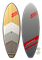 "SUP JP-Australia 2019 Surf Wide PRO 8'2""x31'5"" - фото 35366"