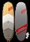 "SUP JP-Australia 2019 Longboard PRO 10'0""x29"" - фото 35377"
